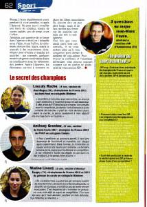 JPS-Mag-d%C3%A9cembre-2011-page-62-214x300
