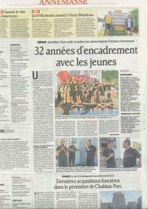 Presse dauphine-03-07-2013--212x300